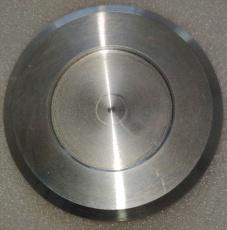 Adapter 73mm für stapelbare Dosen (Dosen ohne Rand) für Browi 2, 3