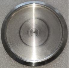 Adapter für stapelbare Dosen 99mm (Dosen ohne Rand) für Browi 2, 3