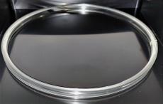Keilriemen geeignet für Dosenverschlussmaschine Browi 1, 1 A, 1 B, 3