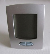 Kältefestes Funkthermometer, Überwachung Kühlschrank, Tiefkühltruhe