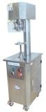 Dosenverschließmaschine BROWI Industry