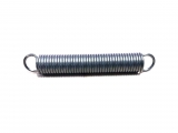Schließhebelfeder NIRO - Ersatzteil für Dosenverschlussmaschine