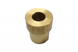 Pinolenbuchse - Ersatzteil für Dosenverschlussmaschine LANICO