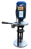 Elektrische Tisch-Dosenverschlussmaschine - Dosenverschließmaschine BROWI 2