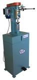 Elektrische Stand-Dosenverschlussmaschine - Dosenverschließmaschine BROWI 1A
