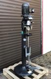 Elektrische Dosenmaschine LANICO V10 Automat für Aluminiumdosen in allen Größen und Deckelformen