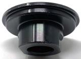 Teller 73 mm mit Aufreißlasche, Browi 2