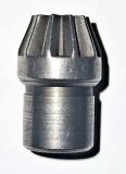 Antriebsritzel für RS3 und PRO
