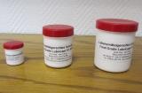 100gr Lebensmittelschmierstoff, lebensmittelbedarfsgerechtes Schmierfett