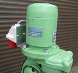 Elektrische Dosenverschlussmaschine LANICO V10 Automat