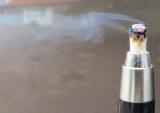 Rauchstift zum bestimmen der Windrichtung (Zubehör Jagd, Jäger)